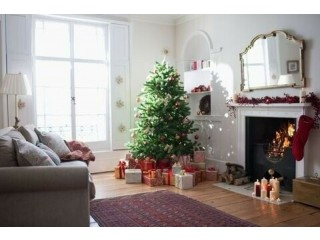 Standard Clean, Deep Clean, Move in and End of Tenancy, Make your home Christmas ready