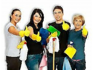 One off deep cleaning, END OF TENANCY CLEANING WITH 100% advance Money BACK GUARANTEE MAIDSTONE