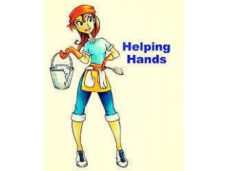 RR Cleaning Service, End of Tenancy and Organsing/Declutter -End Tena