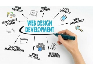 YLA Software | Web Design | London | SEO | E commerce