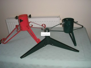 Christmas Tree Stand For Sale