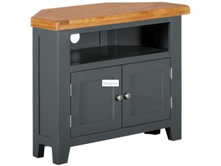 Are You Looking to buying a new Painted TV Units furniture ? – Our Lowest price guarantee!