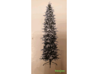 Everlands 10 foot Christmas Tree