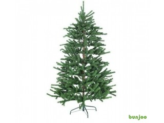 Nordic 6ft Christmas Tree - Green