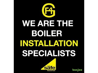 COMBI BOILER , COMBI SWAP & NEW INSTALLATIONS GAS SAFE REGISTERED,  COMBI BOILER FITTED FROM £395