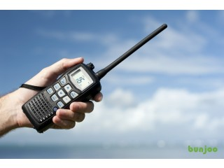 Need Professional Two-Way Radio Hire Service? Expertise in Telecity interconnect Network.