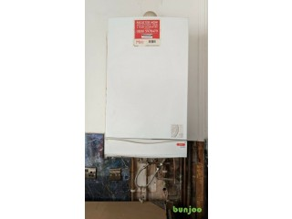 Very good condition, BARGAIN PRICE, COMBI BOILER