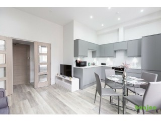 Bright and modern 2 Bedroom In Maida Vale London Available for Short Term Let