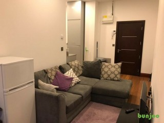 Beautiful One bedroom apartment Available in Croydon