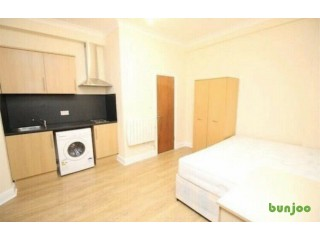 NEW STUDIO FLAT AVAILABLE in LEYTON - ALL BILLS INCLUDED