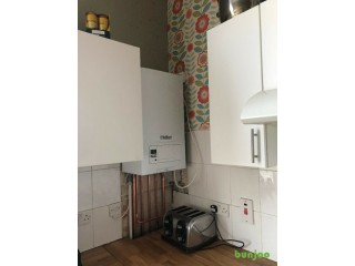 London Local Plumbing & Heating Services For Eltham, Blackheath, Lee, Woolwich, Welling