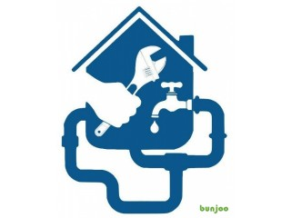 Full range of services for residential and commercial plumbing Quick Plumbers SA -