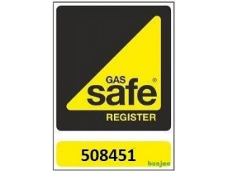 GAS HEATING ENGINEER , PLUMBER WEST LONDON EALING, ACTON, HANWELL ,CH