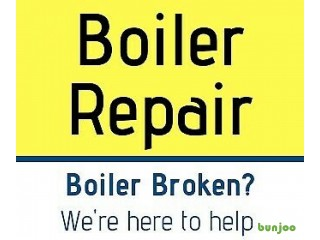 Boiler Repair / Installation,Service,Plumbing&Heating,Replacement,Gas Certificate,Commercial Gas £49