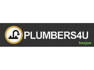 Emergency 24-7 plumbing service in london, boiler installation, fast cheap and professional service