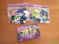 lego-friends-amusement-park-space-ride-41128-small-0