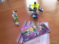 lego-friends-amusement-park-space-ride-41128-small-1