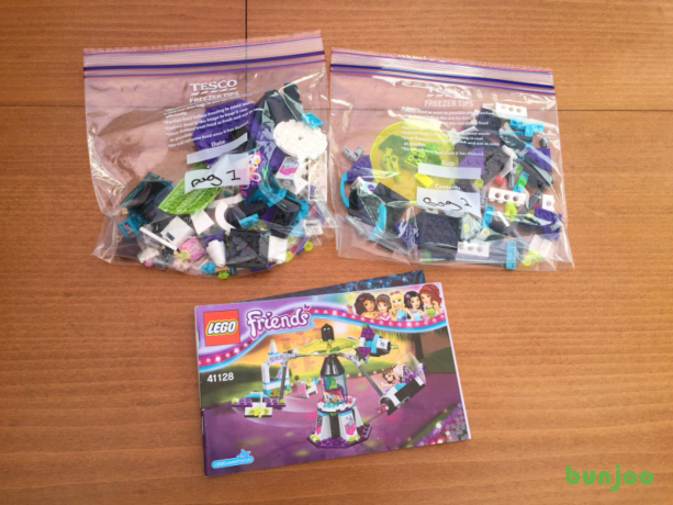 lego-friends-amusement-park-space-ride-41128-big-0
