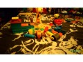 great-condition-bob-the-builder-play-dough-set-small-1