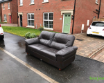 very-good-condition-3-seater-sofa-in-brown-leather-95-small-0