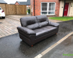 very-good-condition-3-seater-sofa-in-brown-leather-95-small-1