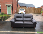 very-good-condition-3-seater-sofa-in-brown-leather-95-small-2