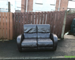 excellent-condition-dark-dark-brown-leather-2-seater-sofa-proper-leather-hyde-85-small-3
