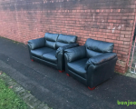 mint-condition-21-seater-sofa-in-black-leather-195-small-1
