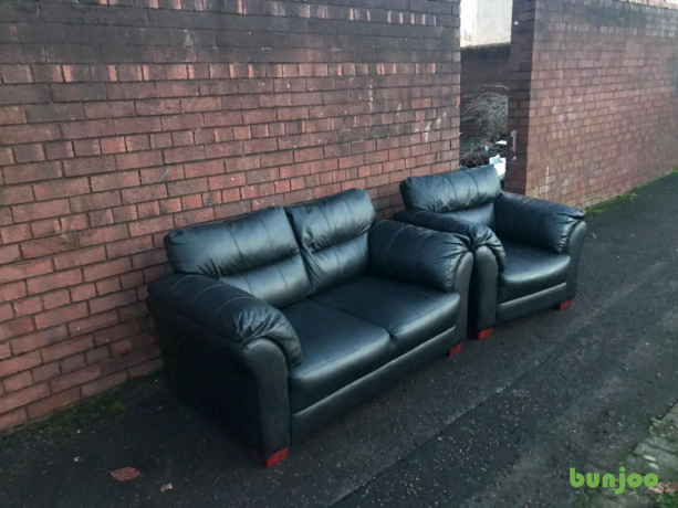 mint-condition-21-seater-sofa-in-black-leather-195-big-0