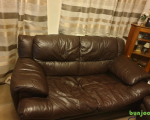 brown-leather-sofas-for-sale-small-2