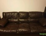 brown-leather-sofas-for-sale-small-1