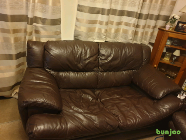 brown-leather-sofas-for-sale-big-2