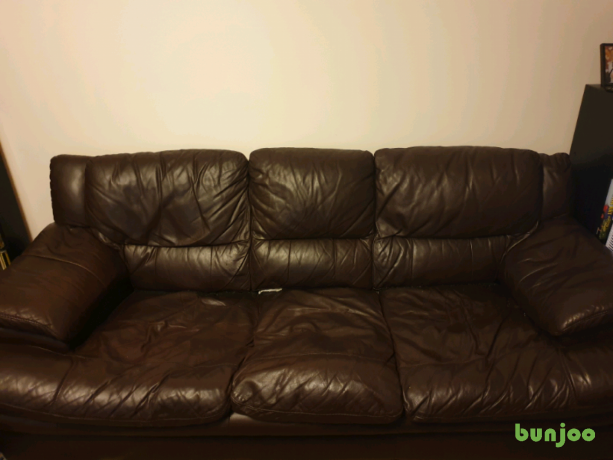brown-leather-sofas-for-sale-big-1