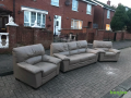 mint-condition-311-grey-leather-sofa-295-small-2