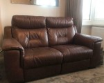 amazing-condition-chestnut-brown-full-leather-sofas-small-3