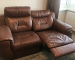 amazing-condition-chestnut-brown-full-leather-sofas-small-1