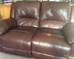 brown-leather-reclining-sofa-small-0