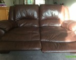 brown-leather-reclining-sofa-small-1