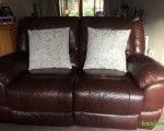 brown-leather-reclining-sofa-small-5