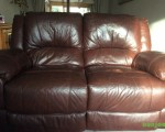 brown-leather-reclining-sofa-small-4