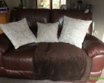 brown-leather-reclining-sofa-small-6