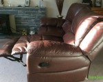 brown-leather-reclining-sofa-small-2
