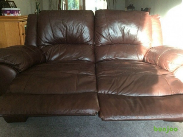 brown-leather-reclining-sofa-big-1