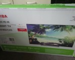 excellent-condition-toshiba-49-4k-uhd-hdr-smart-tv-small-3
