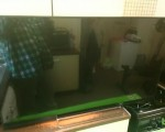 excellent-condition-toshiba-49-4k-uhd-hdr-smart-tv-small-2