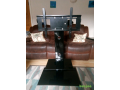 flatscreen-tv-stand-for-sale-small-1