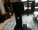 flatscreen-tv-stand-for-sale-small-0