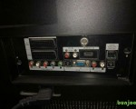 great-condition-samsung-tv-small-1