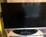 great-condition-samsung-tv-small-3
