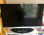 great-condition-samsung-tv-small-4